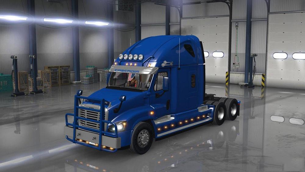 Freightliner-Cascadia-1-601×338