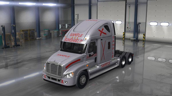 Freightliner-Cascadia-Template-1-601×338