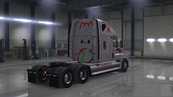 Freightliner-Cascadia-Template-2-601×338