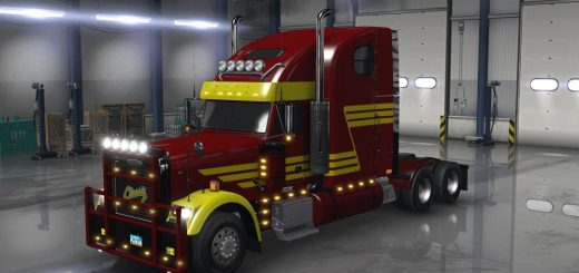 Freightliner-Classic-XL-1-601×338