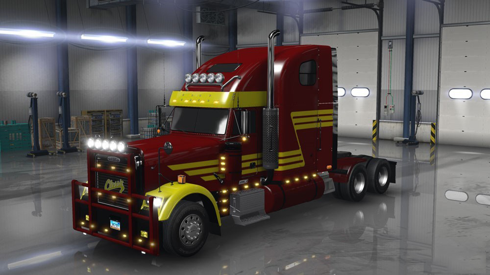 Freightliner-Classic-XL-1-601x338