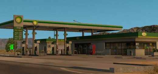 Gas-Prices-601×338