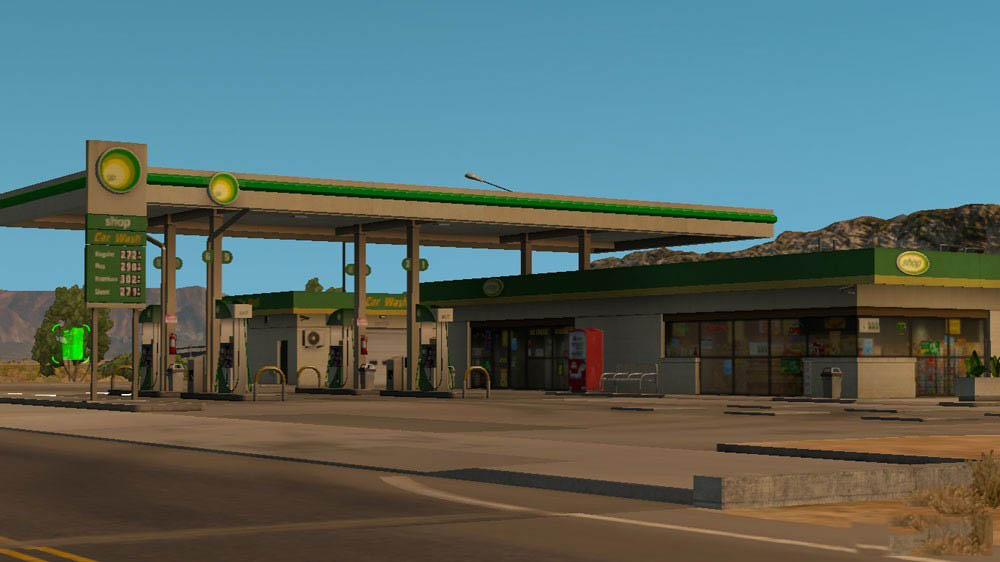 Gas-Prices-601x338