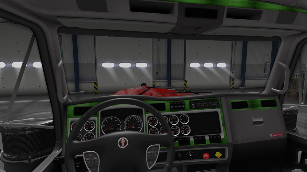 Green-Grey-Interior-1-601×338