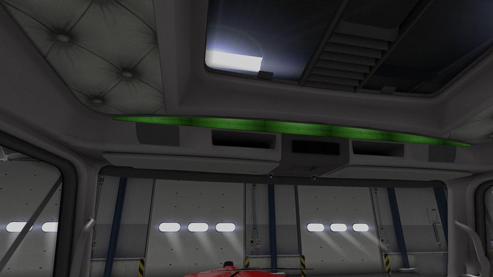 Green-Grey-Interior-3-601×338