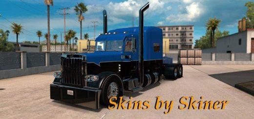 Hot-Road-Rigs-601×338