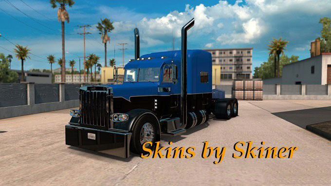 Hot-Road-Rigs-601x338