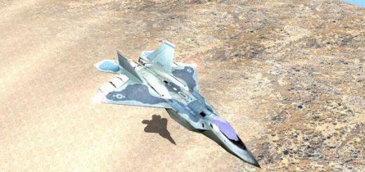 Jet-Fighter-601×376