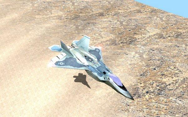 Jet-Fighter-601x376