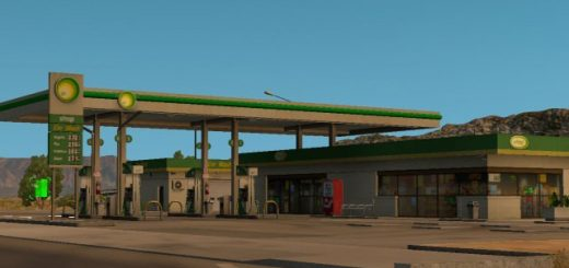 Klaas-Real-Gas-Prices-601×338