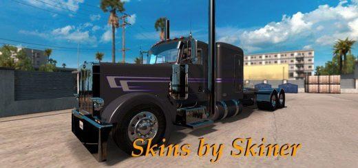 Koliha-Trucking-601×338