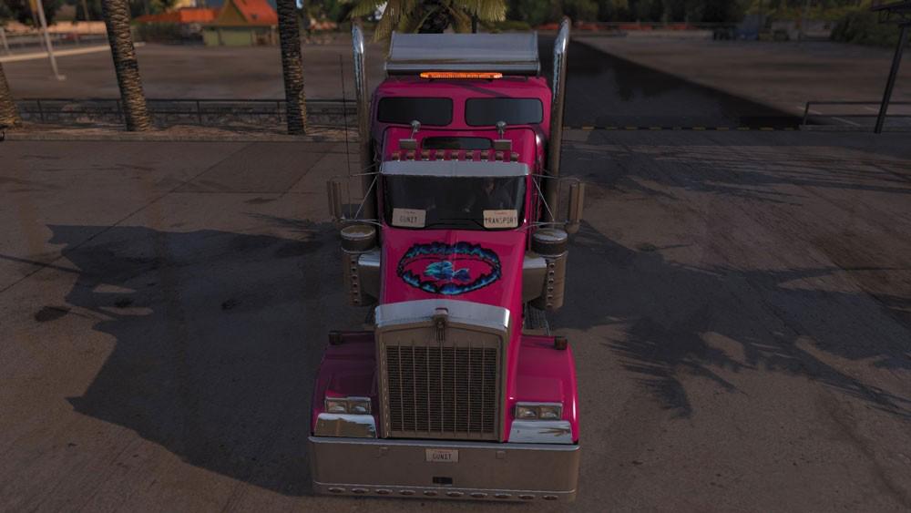 Pink-601×338