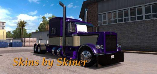Purple-601×338