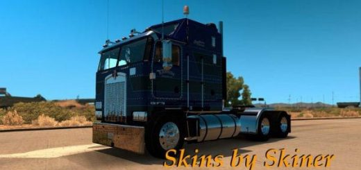 Rawhide-Trucking-LLC-601×338