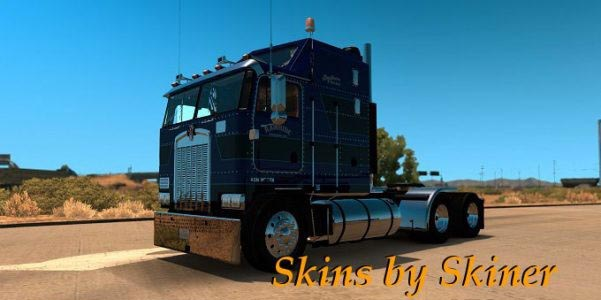 Rawhide-Trucking-LLC-601x338