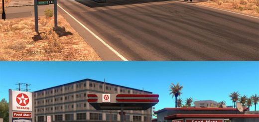 Real-Gas-Stations-540×1200