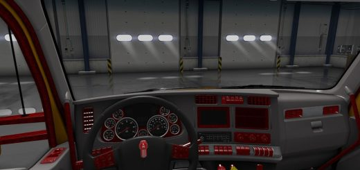 Red-Grey-Interior-1-601×338