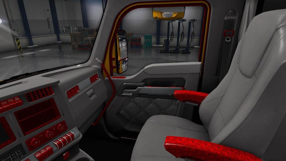 Red-Grey-Interior-2-601×338