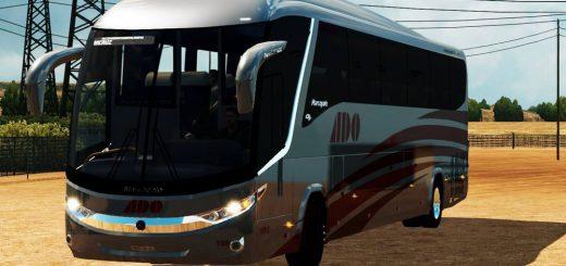 Scania-G7-1200-4×2-601×338