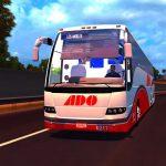 Volvo-9700-TX-601×376