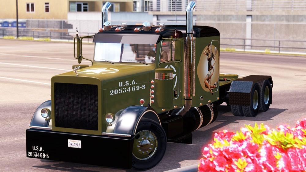 WW2-601x338