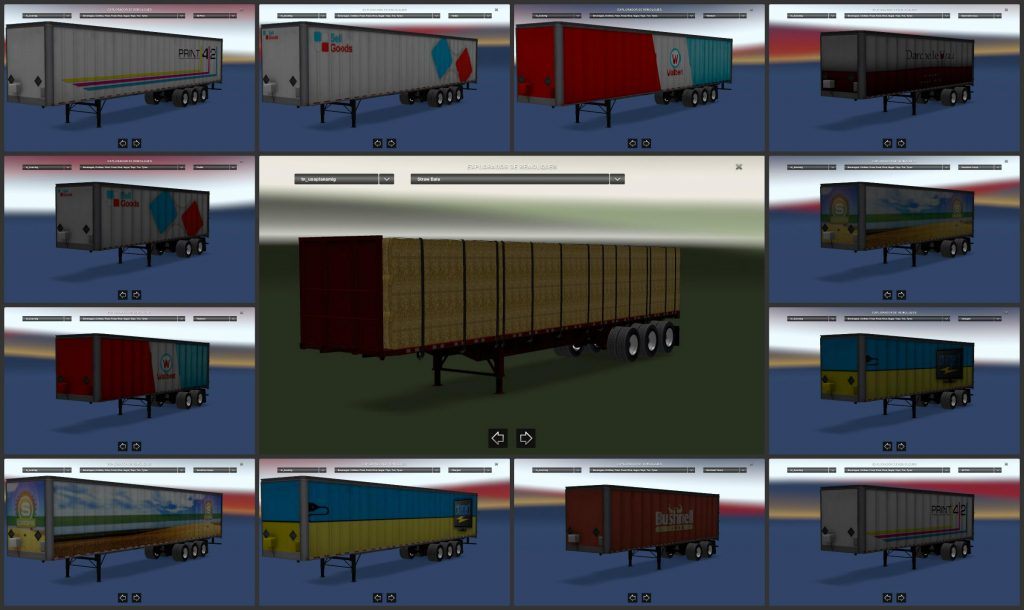ats-trailers-pack-v-1-2-1_1
