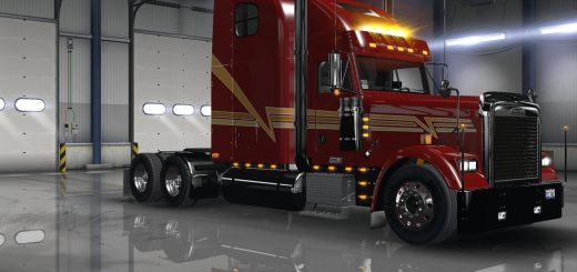 baggett-amt-freightliner-classic_1.png