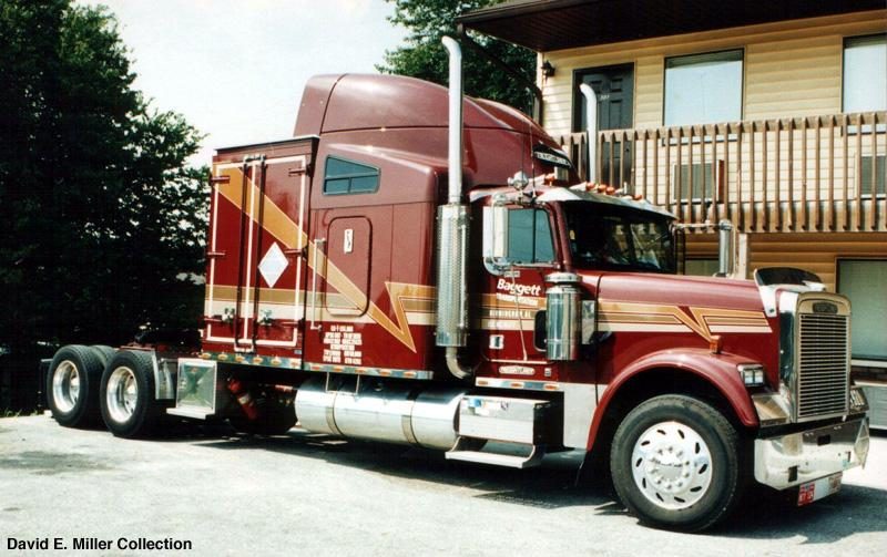 baggett-amt-freightliner-classic_2