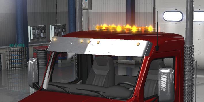 beacon-for-all-trucks-v1-5_1