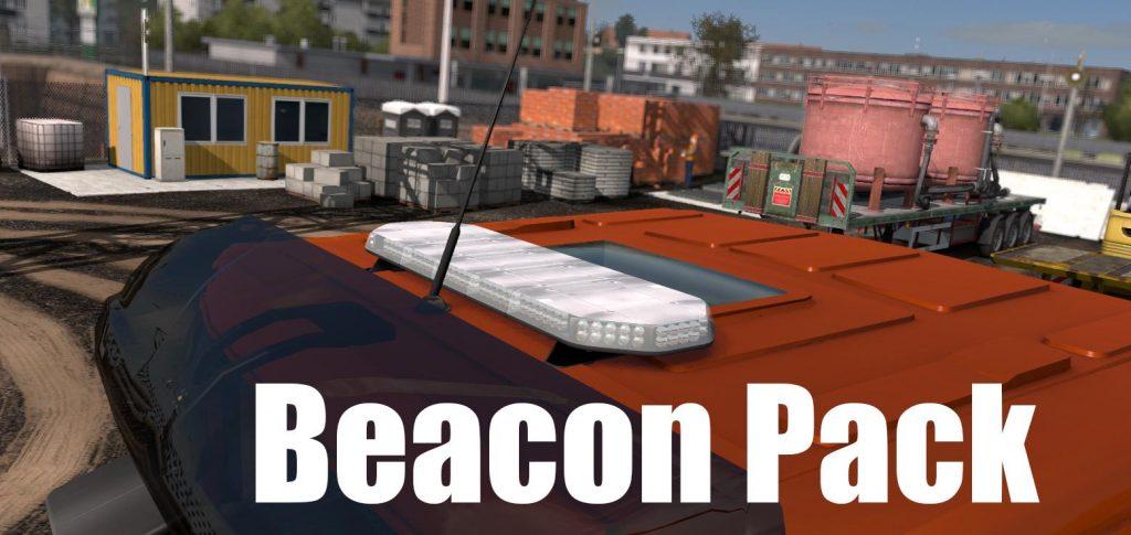 beacon-for-all-trucks-v1-5_2