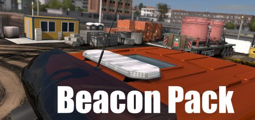 beacon-for-all-trucks-v1-5_2