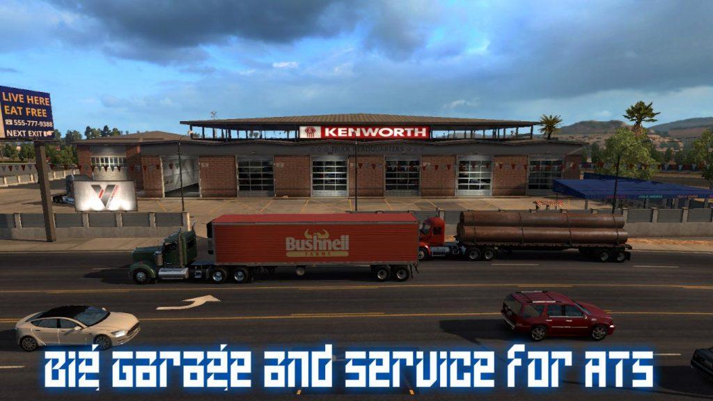 big-garage-and-service-for-ats-v1_1