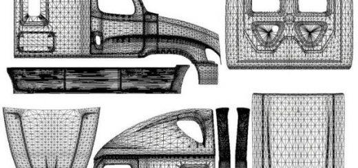 cascadia-template-601×601