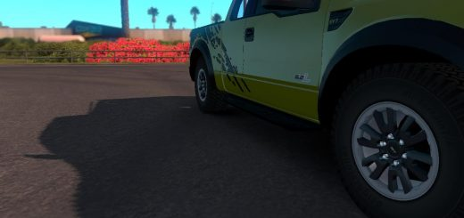 ford-f150-svt-raptor-1-6_1