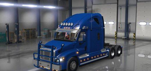 freightliner-cascadia-v2-edited-by-solaris36_1