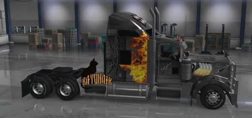 kenworth-w900-mad-max-skin-1-2_2.png