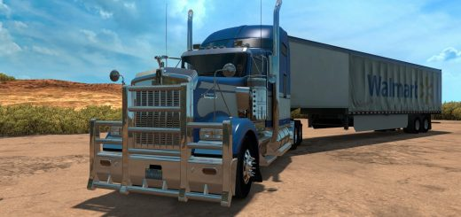 kenworth-w900-oqmodified-1-0_1