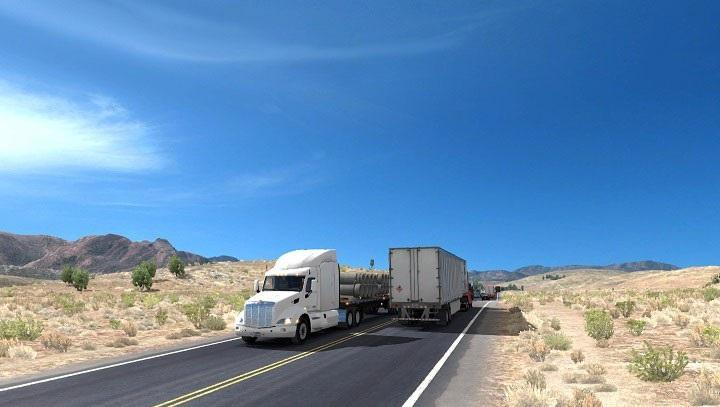 more-trucks-in-traffic-for-ats-1-3-open-beta_1
