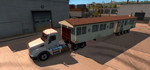 oversize-u-s-a-trailers-by-solaris36-v3_2