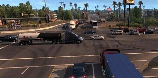 realistic-traffic-1-601x297