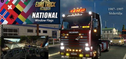 scania-143m-1-24-x-national-window-flags_1