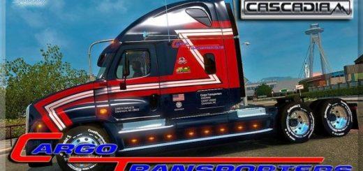 Cargo-Transporters-4-601×338