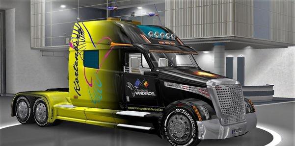 Concept-Vanderoel-1-601×338