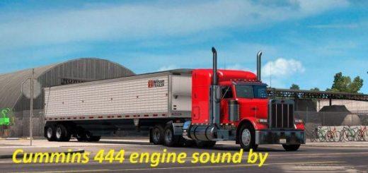 Cummins-444-Sound-601×338