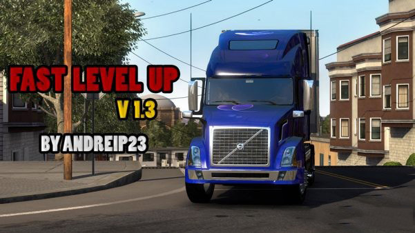 Fast-Level-Up-601x338