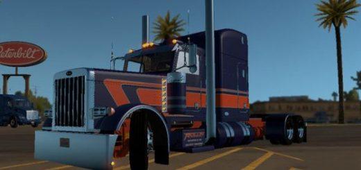 Rollin-Transport-1-601×338