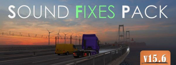 Sound-Fixes-Pack-1-2-601×254