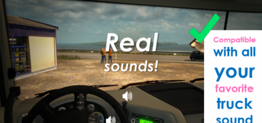 Sound-Fixes-Pack-2-601×449