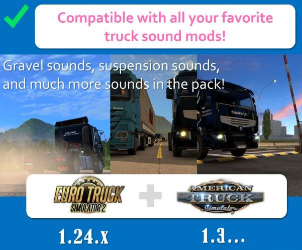 Sound-Fixes-Pack-2-601×496
