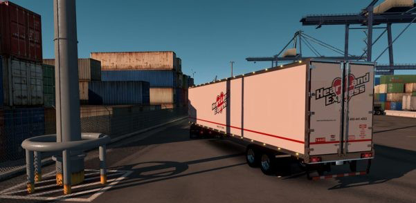 USA-Trailers-Pack-1-601×338